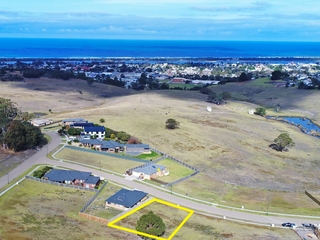 20 Riviera Court Lakes Entrance , VIC, 3909