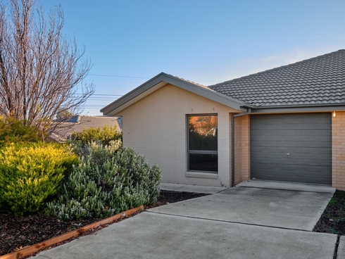 5 Heighway Street Macgregor, ACT 2615