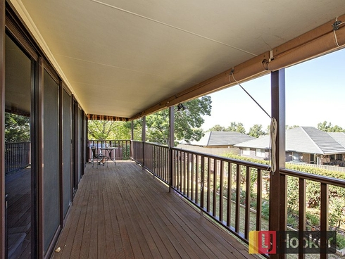 5 Glengarvin Drive Oxley Vale, NSW 2340