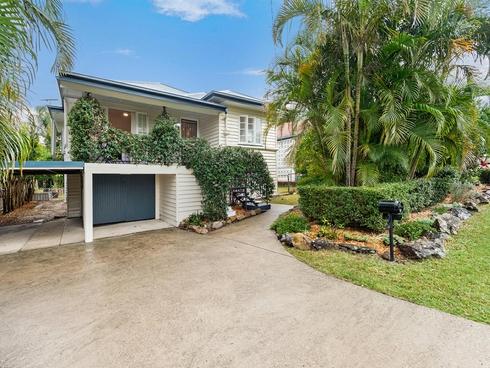 16 Sherley Street Moorooka, QLD 4105