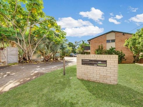Unit 2/208-212 Oaka Street South Gladstone, QLD 4680