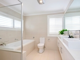 26 Shearwater Drive Warriewood, NSW 2102