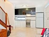1 Girraween Lane Fitzgibbon, QLD 4018