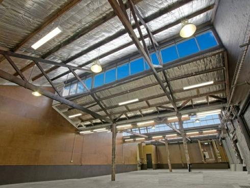 7/99 Moore Street Leichhardt, NSW 2040