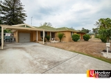 14 Tree View Place Forster, NSW 2428
