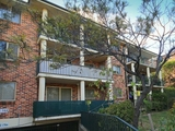 10/142 Meredith Street Bankstown, NSW 2200