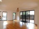 1/119 Alcorn Street Byron Bay, NSW 2481