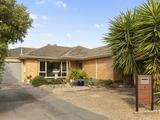 9 Somers Court North Brighton, SA 5048