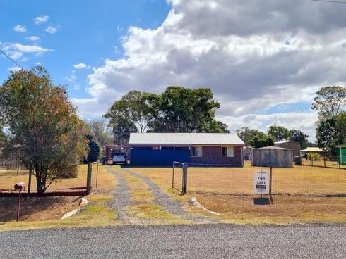 30 Gunsynd Grove Branyan, QLD 4670