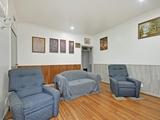 74 Comans Street Morwell, VIC 3840