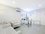 10 & 11/38 Thomas Drive Surfers Paradise, QLD 4217