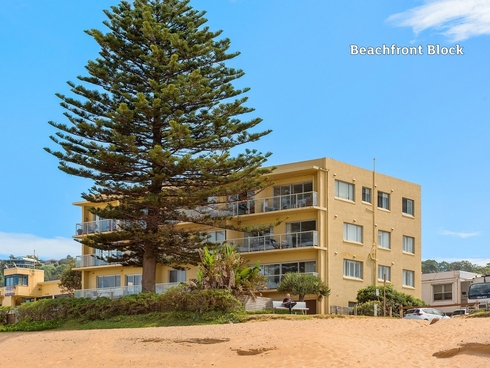 11/1204 Pittwater Road Narrabeen, NSW 2101
