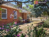 25 Ifould Road Elizabeth Park, SA 5113