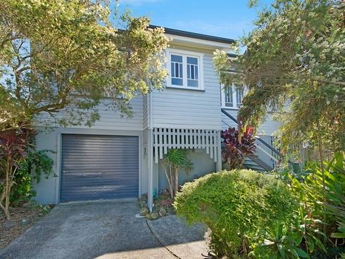 100 Esmonde Street East Lismore, NSW 2480