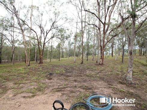 3a Forest Ave Glenore Grove, QLD 4342