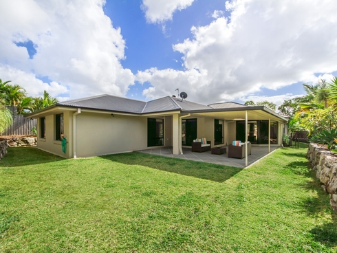 70 Observatory Drive Reedy Creek, QLD 4227