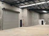 Unit 6/19 Engineering Drive Coffs Harbour, NSW 2450
