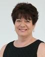 Joanne Roberts