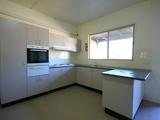 3/1822 The Horsley Drive Horsley Park, NSW 2175