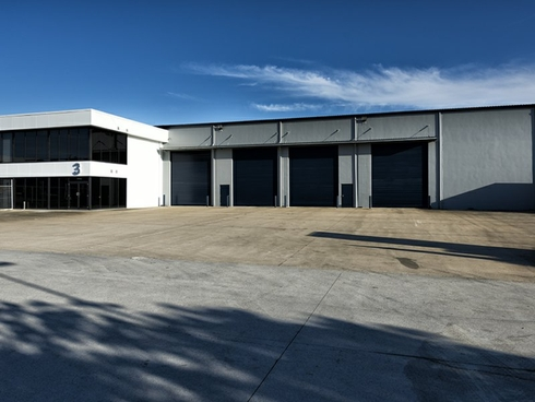 3/145 Archerfield Road Richlands, QLD 4077