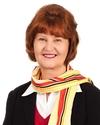 Marga O'Brien
