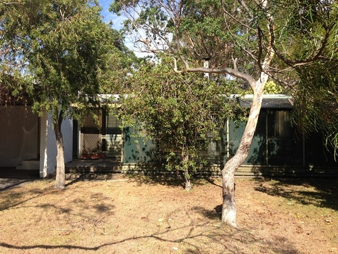 69 Elizabeth Drive Broulee, NSW 2537