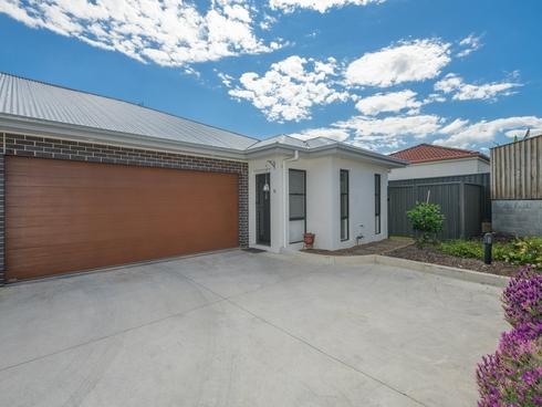 12/27 Minmi Road Wallsend, NSW 2287