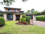 2 Evergreen Parade Griffin, QLD 4503