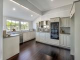 433A St Vincents Road Nudgee, QLD 4014
