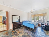874 Lower North East Road Dernancourt, SA 5075