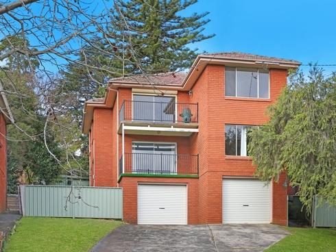 7 Gorrell Crescent Mangerton, NSW 2500