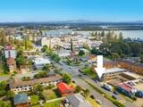 1/87 William Street Port Macquarie, NSW 2444