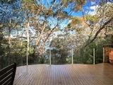 202 Greville Ave Sanctuary Point, NSW 2540