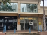 5B/2 Elkhorn Avenue Surfers Paradise, QLD 4217