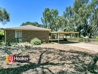 18 Rotterdam Road Salisbury Downs , SA, 5108