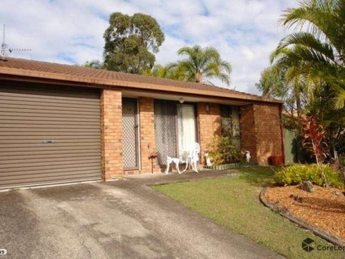 10/16 Hollywood Place Oxenford, QLD 4210