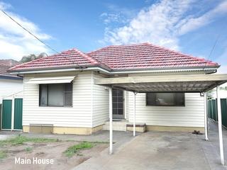 311 Roberts Road Greenacre , NSW, 2190
