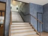 Suite 7/780 Darling Street Rozelle, NSW 2039
