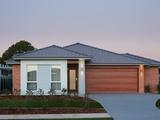 24 Alexandrina Avenue Dubbo, NSW 2830