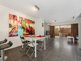 13/17 Illawong Street Surfers Paradise, QLD 4217