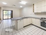 5a and 5b MacDonnell Court Mount Johns, NT 0874