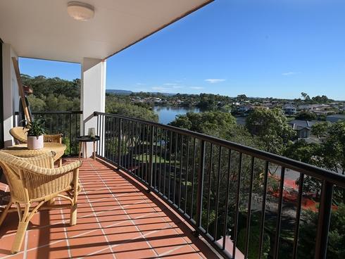 17/25-27 Commerce Drive Robina, QLD 4226