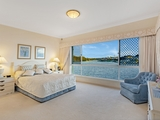 49 Cayman Drive Clear Island Waters, QLD 4226