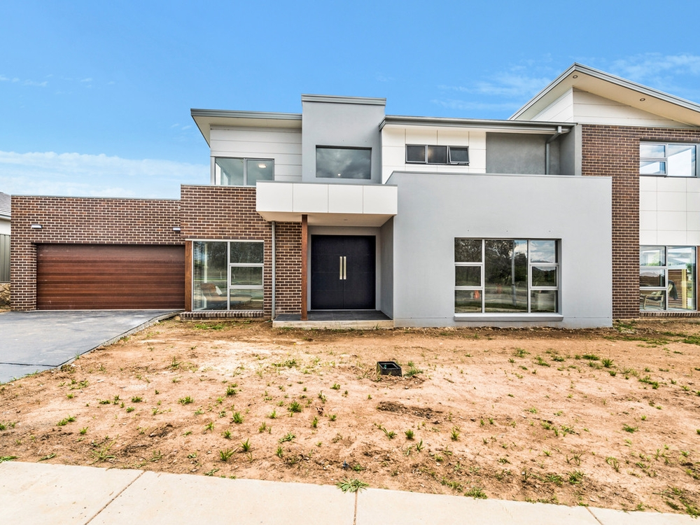42 Dunphy Street Wright, ACT 2611