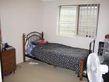 13/22-33 Eveleigh Court Scone, NSW 2337