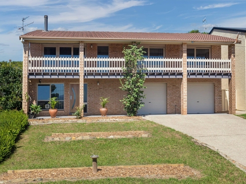 7 Riverview Crescent Catalina, NSW 2536