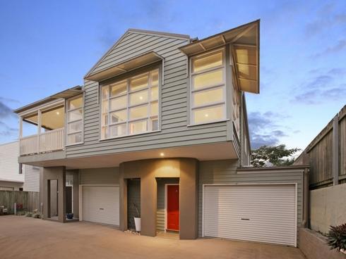 5/48 Ison Street Morningside, QLD 4170