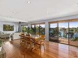 33 Kennedy Drive Tweed Heads, NSW 2485