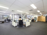 39 Leighton Place Hornsby, NSW 2077