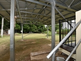 500 Middle Murray Road Murray Upper, QLD 4854